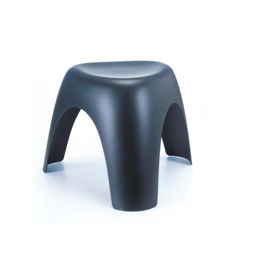 stołek-vitra-elephant-stool