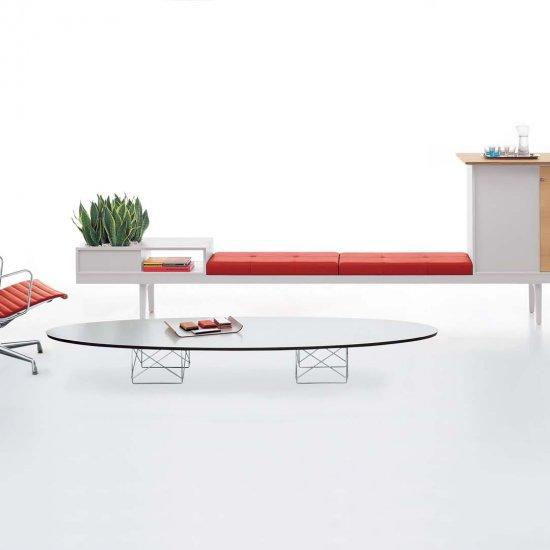 elliptical-table-etr-stolik-vitra.4