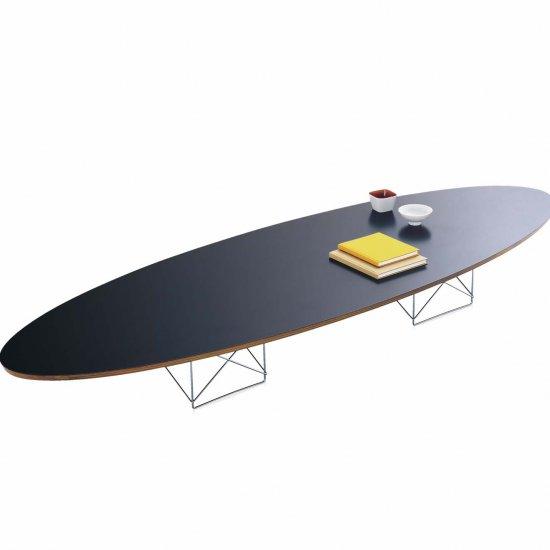 elliptical-table-etr-stolik-vitra