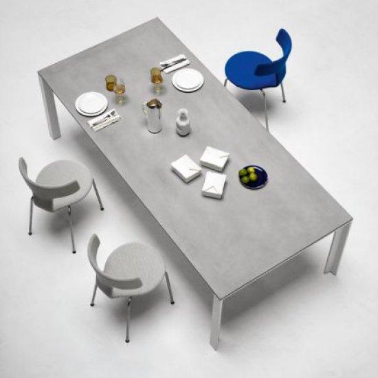 krzesła-biurowe-dostawne-lapalma-fedra.1