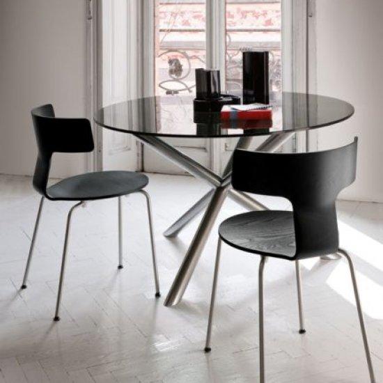 krzesła-biurowe-dostawne-lapalma-fedra.2