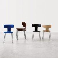 krzesła-biurowe-dostawne-lapalma-fedra