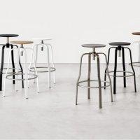 krzesła-lapalma-giro