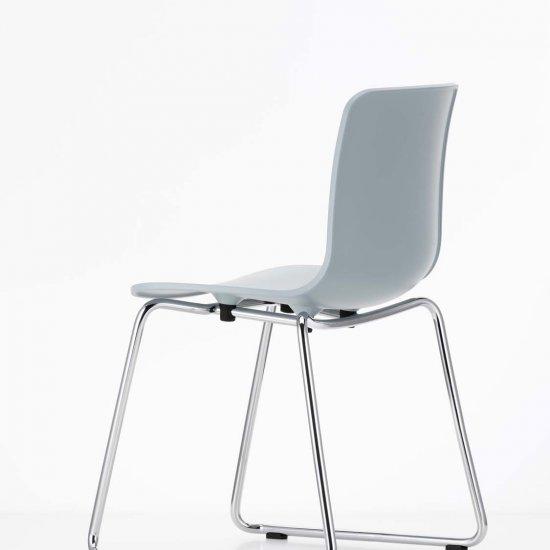 krzeslo-konferencyjne-vitra-hal-sledge-katowice-kraków