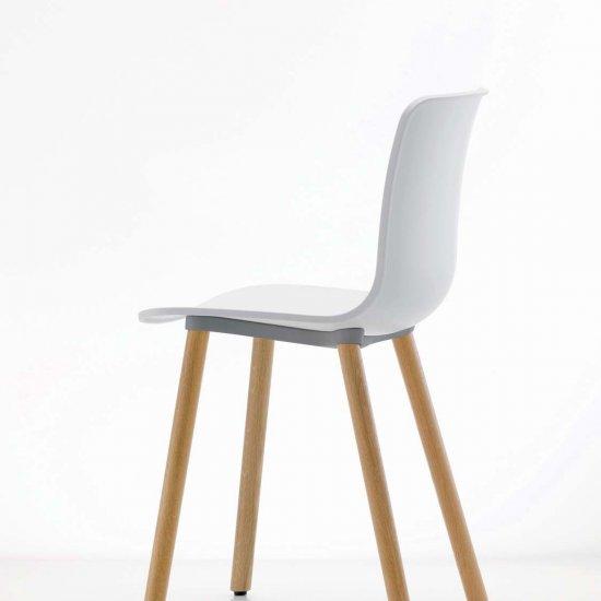 krzesło-vitra-hal-wood-katowice-kraków
