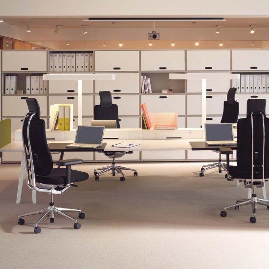 fotel-gabinetowy-krzeslo-biurowe-obrotowe-vitra-headline-katowice-kraków-4