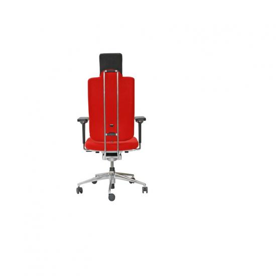 fotel-gabinetowy-krzeslo-biurowe-obrotowe-vitra-headline-katowice-kraków-1