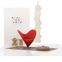 fotel-vitra-heart-cone-chair-katowice-kraków-1