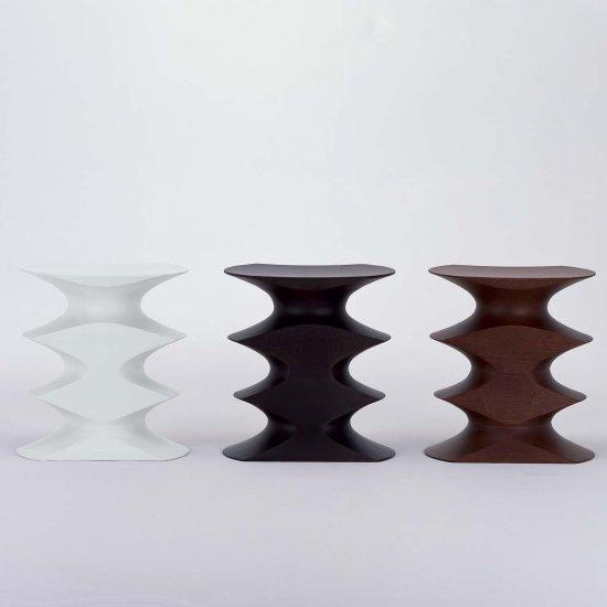 stołek-vitra-hocker.1