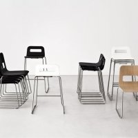 krzesła-lapalma-hole