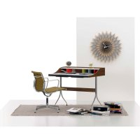 meble-biurowe-pracownicze-vitra-home-desk-katowice-kraków-biurko