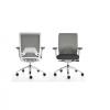 krzesło-biurowe-obrotowe-vitra-id-mesh-katowice-kraków