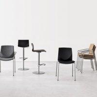 krzesła-biurowe-lapalma-kai