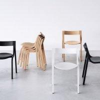 krzesła-lapalma-konrad