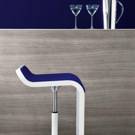 krzesła-obrotowe-do-kawiarni-lapalma-lem.1