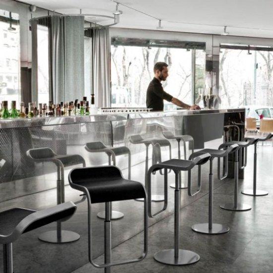 krzesła-obrotowe-do-kawiarni-lapalma-lem.2