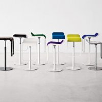 krzesła-obrotowe-do-kawiarni-lapalma-lem