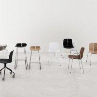 link-krzeslo-lapalma