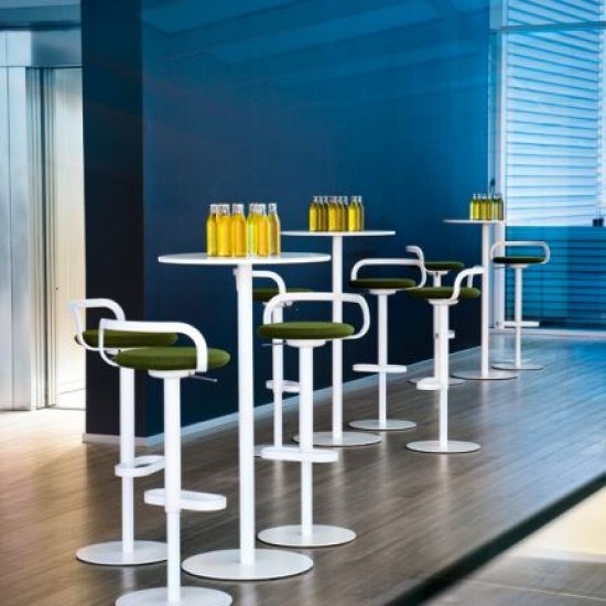 krzesla-obrotowe-lapalma-mak.1