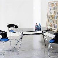 krzesła-dostawne-i-konferencyjne-scab-design-miss-b-antishock-na-plozie