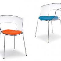krzesła-dostawne-i-konferencyjne-scab-design-miss-b-antishock-z-4-nogami-i-poduszka