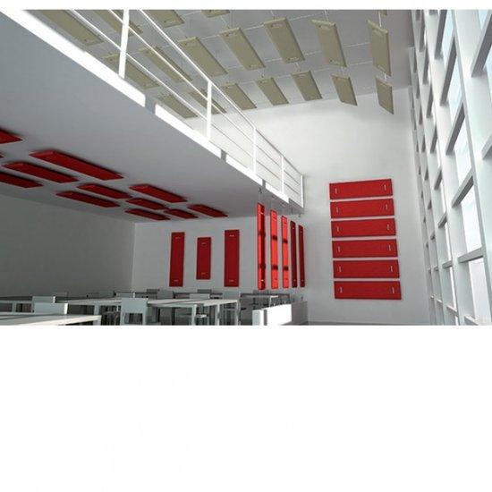 panele-akustyczne-caimi-mitesco-katowice-kraków-panele-akustyczne-ścienne-i-sufitowe