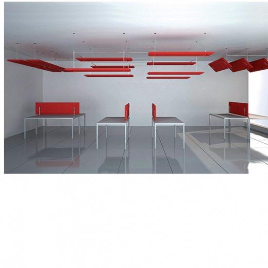 panele-akustyczne-caimi-mitesco-katowice-kraków-panele-akustyczne-sufitowe-i-ścianka-działowa