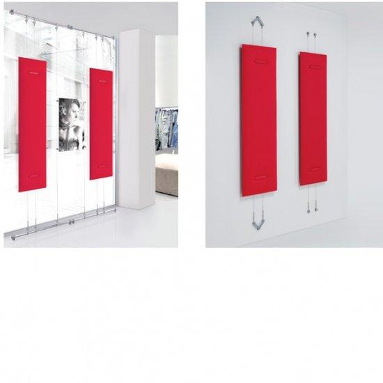 panele-akustyczne-caimi-mitesco-katowice-kraków-panele-akustyczne-ścienne