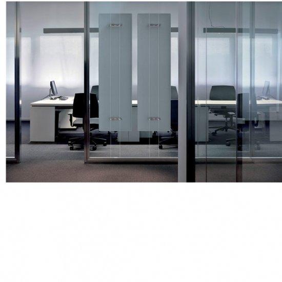 panele-akustyczne-caimi-mitesco-katowice-kraków-panele-akustyczne-mobilne