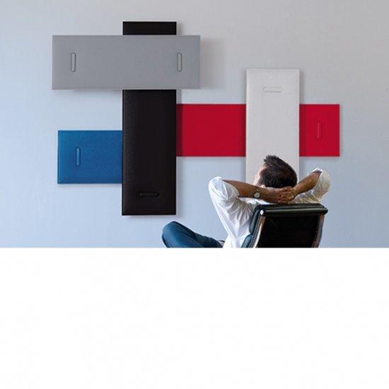 panele-akustyczne-caimi-mitesco-katowice-kraków-panele-akustyczne-sufitowe
