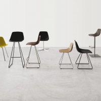 krzesła-lapalma-miunn