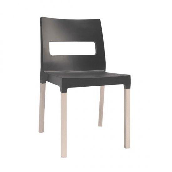 scab-design-krzesla-dostawne-i-konferencyjne-scab-design-natural-maxi-diva.1