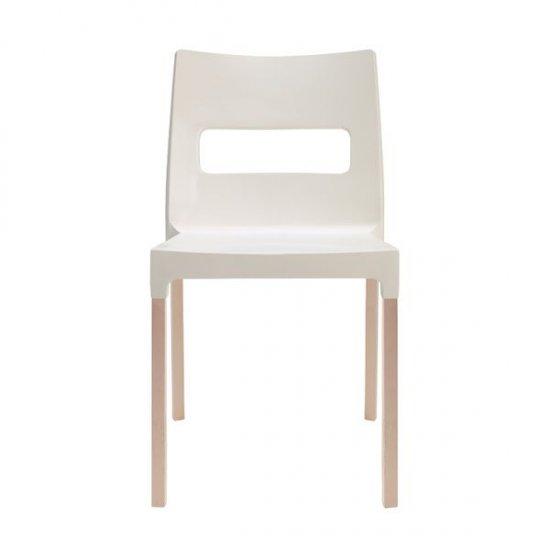 scab-design-krzesla-dostawne-i-konferencyjne-scab-design-natural-maxi-diva