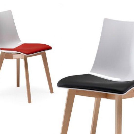 krzesła-dostawne-i-konferencyjne-scab-design-natural-zebra-antischock-z-poduszka.1
