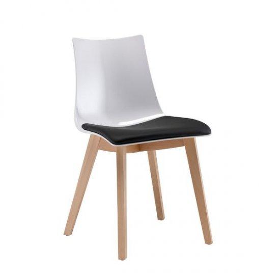 krzesła-dostawne-i-konferencyjne-scab-design-natural-zebra-antischock-z-poduszka