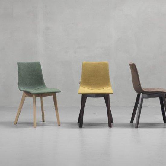 scab-design-krzesla-dostawne-i-konferencyjne-scab-design-natural-zebra-pop.1