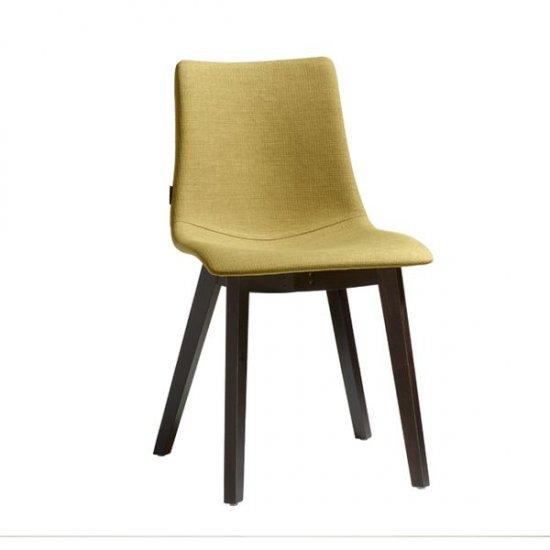 scab-design-krzesla-dostawne-i-konferencyjne-scab-design-natural-zebra-pop