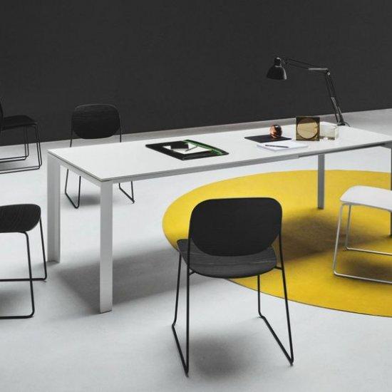 krzesla-biurowe-lapalma-olo.1