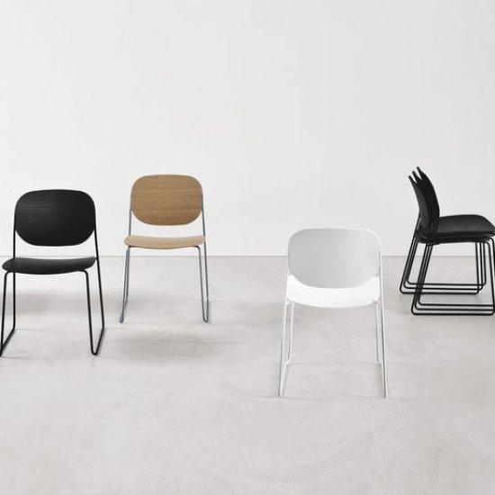 krzesla-biurowe-lapalma-olo