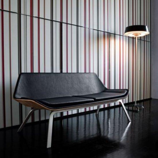 sofa-lapalma-otium.1