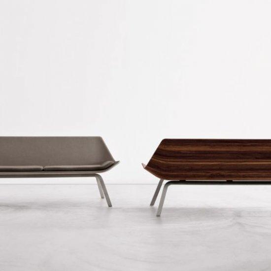 sofa-lapalma-otium