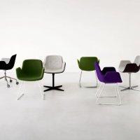 krzesła-biurowe-obrotowe-i-konferencyjne-lapalma-pass