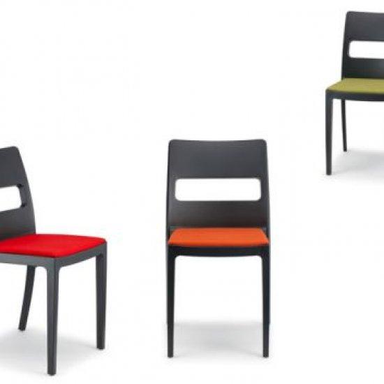 scab-design-krzesla-dostawne-i-konferencyjne-scab-design-sai-z-poduszka.1