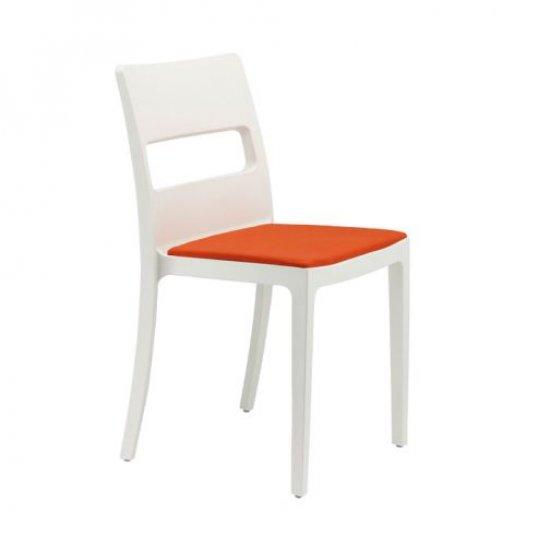 scab-design-krzesla-dostawne-i-konferencyjne-scab-design-sai-z-poduszka