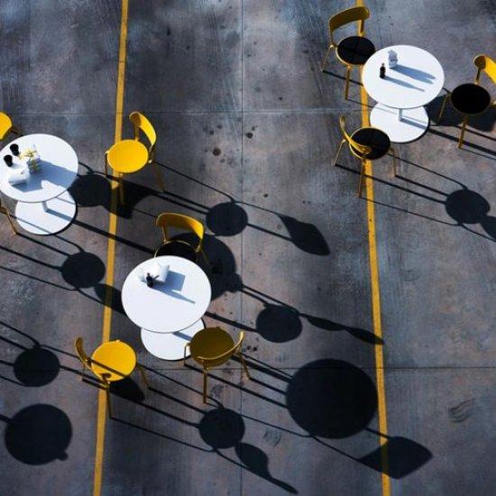 krzesla-hokery-stolki-barowe-lapalma-stil.1