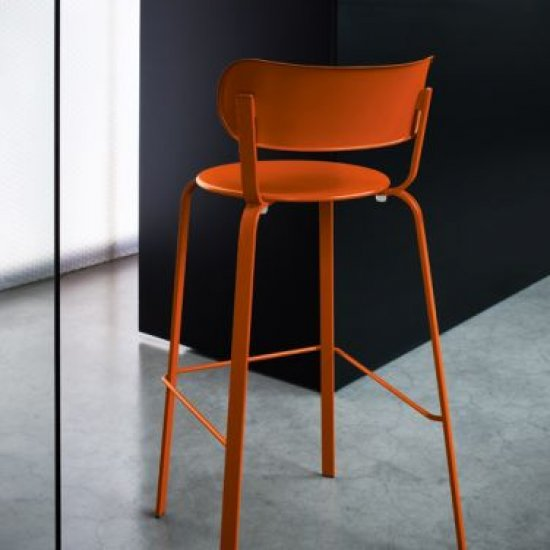 krzesla-hokery-stolki-barowe-lapalma-stil.2
