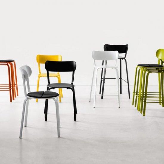 krzesla-hokery-stolki-barowe-lapalma-stil