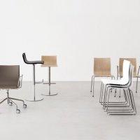 krzesła-obrotowe-i-dostawne-lapalma-thin