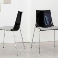 krzesła-dostawne-i-konferencyjne-scab-design-zebra-antishock-z-czterema-nogami-i-poduszka
