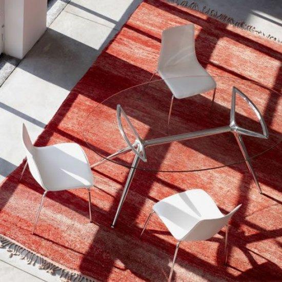scab-design-krzesla-dostawne-i-konferencyjne-scab-design-zebra-pop-na-4-nogach.1